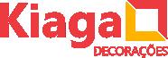 Kiaga Presentes e Decorações - Quadros Decorativos, Placas Decorativas e Presentes Criativos